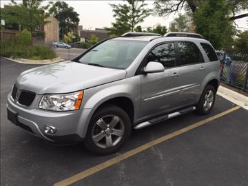 2006 Pontiac Torrent for sale in Chicago, IL