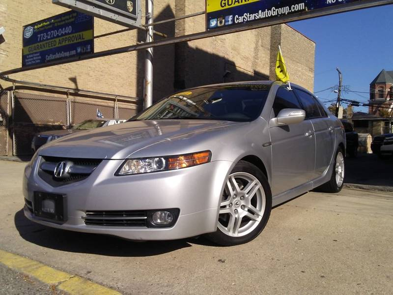 Acura Used Cars For Sale Chicago Car Stars - 2005 acura tl type s for sale