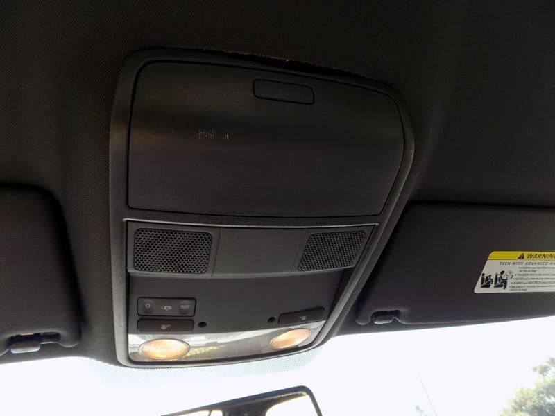 2009 Volkswagen GTI PZEV 4dr Hatchback 6A - Buena Park CA