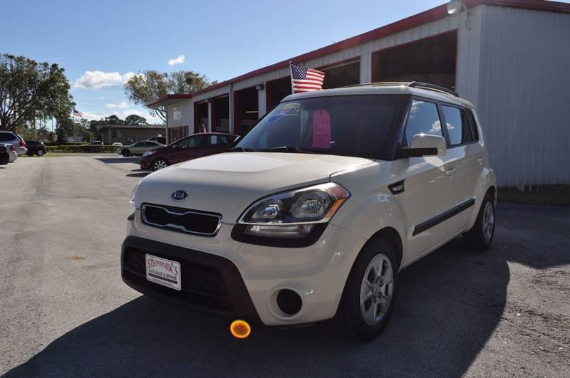 blog makes s soul specs kia radka price news photos car