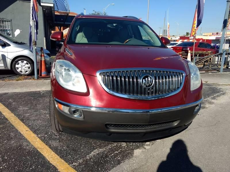 sale for in edmonton enclave buick alberta used inventory