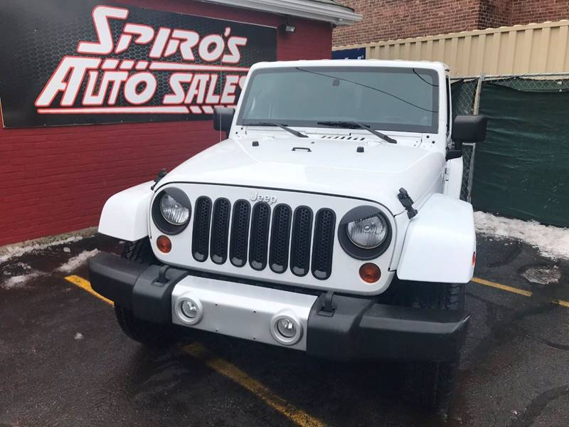 pin wrangler used carsforsale jeep cars sale for