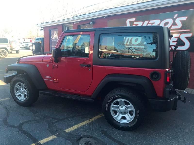 sale build custom for jeep unlimited wrangler