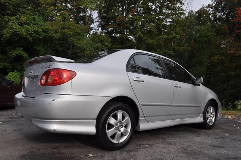 Platinum Auto Sales   Leominster MA, 01453