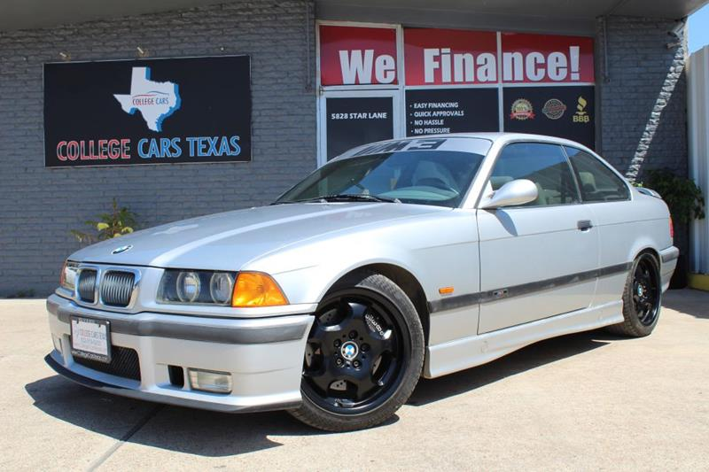 tx katy of used new west in bmw inventory houston search dealer
