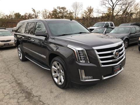 2015 cadillac escalade truck. 2015 cadillac escalade esv for sale in hasbrouck heights nj truck