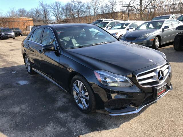 e mercedes imperial sedan detail used class benz at