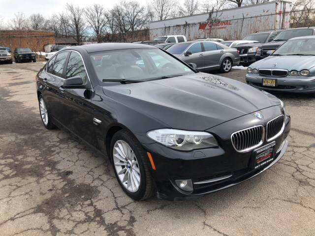 at in inventory mi purchasing sale details for bmw auto wholesale series frankenmuth
