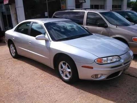 oldsmobile aurora for sale in wisconsin. Black Bedroom Furniture Sets. Home Design Ideas