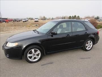 2005 Saab 9-2X for sale in Longmont, CO