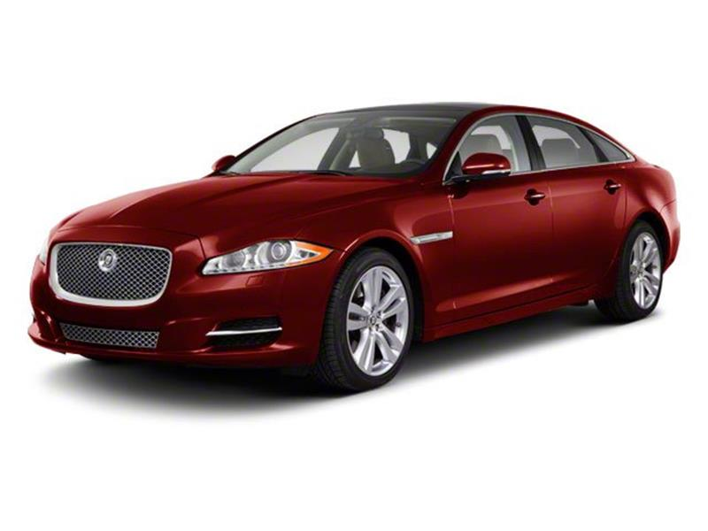 xj jaguar reviews the review of flagship car to british notes match a an interior with sedan article