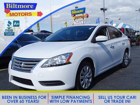 best used cars under 10 000 for sale in west palm beach fl. Black Bedroom Furniture Sets. Home Design Ideas