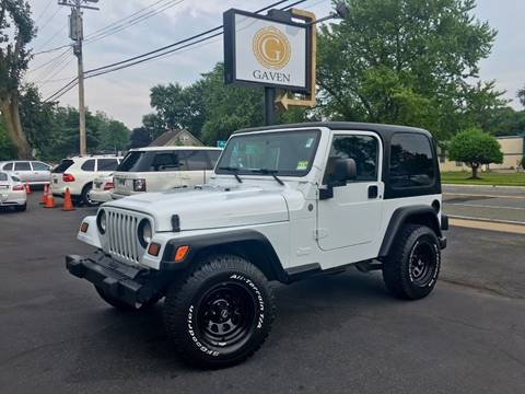 2004 jeep wrangler for sale. Cars Review. Best American Auto & Cars Review