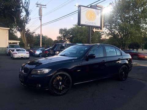 2009 BMW 3 Series for sale in Kenvil, NJ