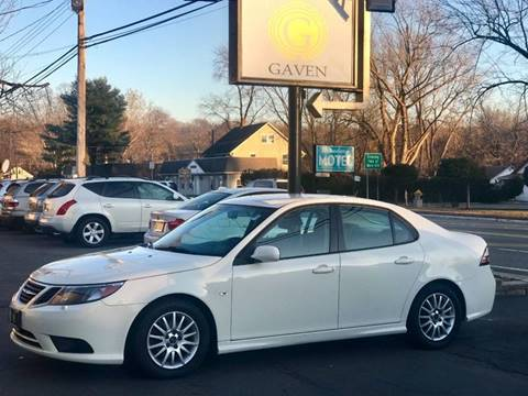2009 Saab 9-3 for sale in Kenvil, NJ