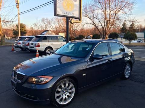 2006 BMW 3 Series for sale in Kenvil, NJ