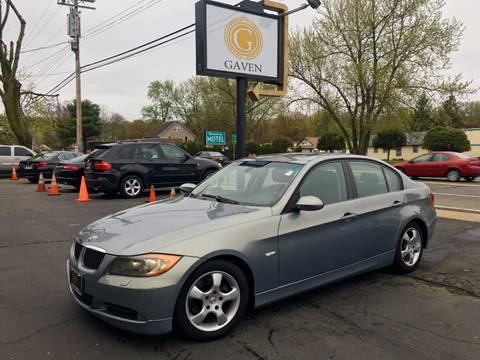 2006 BMW 3 Series for sale in Kenvil, NJ