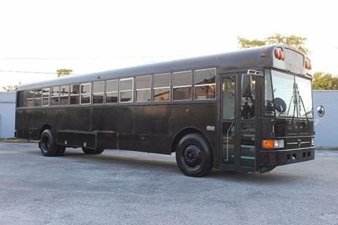 2006 IC Bus RE Series for sale in Hollywood, FL