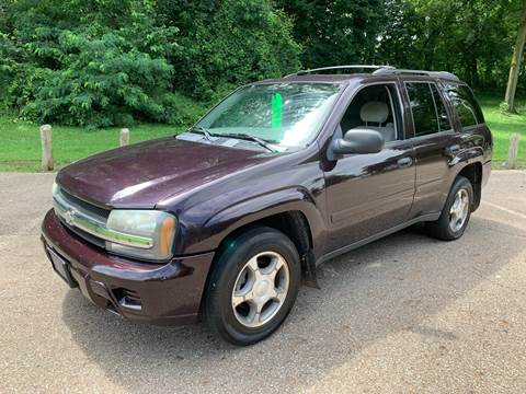 Chevrolet For Sale in Akron, OH - North Hill Auto Sales