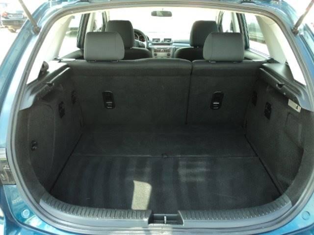 2008 Mazda MAZDA3 s Sport 4dr Wagon 5A - Wake Forest NC