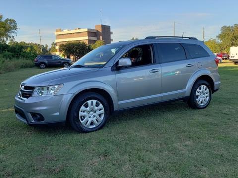 2019 Dodge Journey for sale in Beaufort, SC