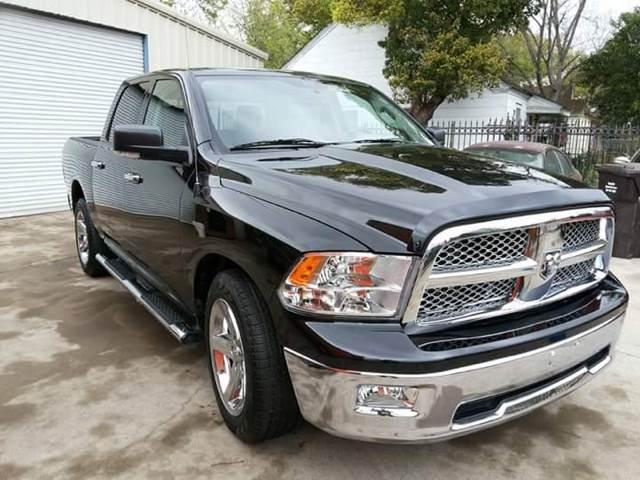 Ram For Sale >> Ram For Sale In Houston Tx Jorge S Mechanic Shop Auto Sales