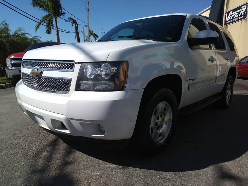 new chevrolet shores used image in for miami visit near and tropical