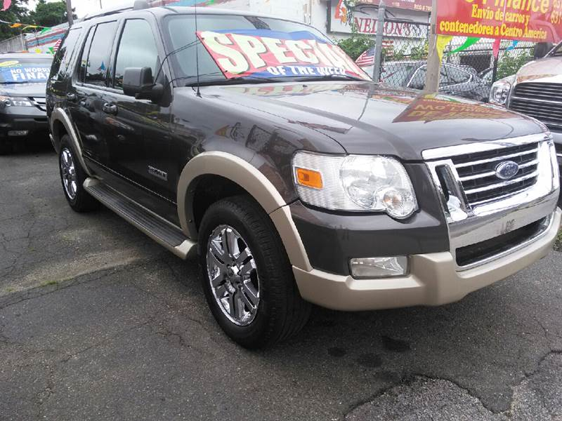 Ford Used Cars For Sale Brentwood Universal Auto Sales
