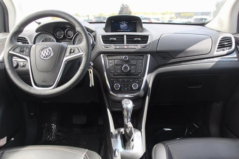 buick encore 2014 black. contact buick encore 2014 black e