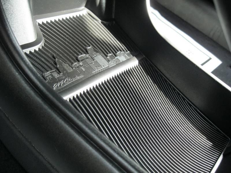 2015 Chrysler 200 Limited 4dr Sedan - East Bridgewater MA