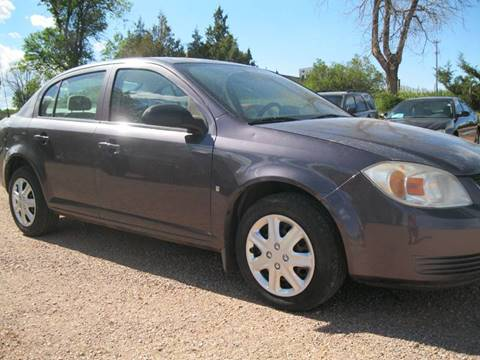 2006 Chevrolet Cobalt for sale in Rapid City, SD