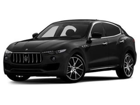 https://cdn04.carsforsale.com/3/1003200/19850275/thumb/1056830450.jpg