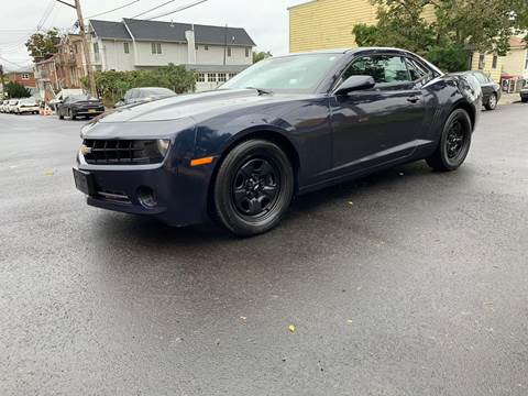 chevrolet camaro for sale in brooklyn ny. Black Bedroom Furniture Sets. Home Design Ideas