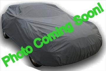 2005 Volkswagen New Beetle for sale in Richmond, IN