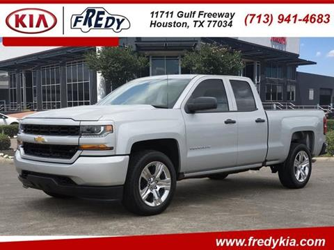 Texas Auto Connection >> Cars For Sale In Houston Tx First Auto Connection Fredy Auto Online
