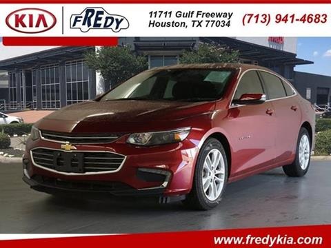 Texas Auto Connection >> Cars For Sale In Houston Tx First Auto Connection Fredy