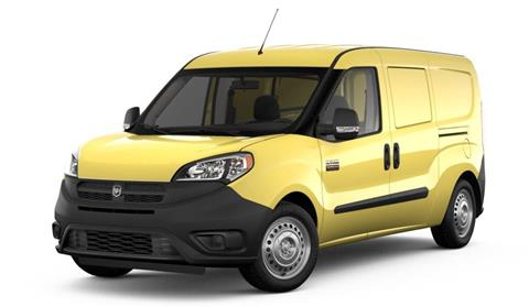 ram promaster city wagon for sale in wisconsin. Black Bedroom Furniture Sets. Home Design Ideas