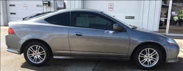 2005 Acura RSX for sale in New Glarus, WI
