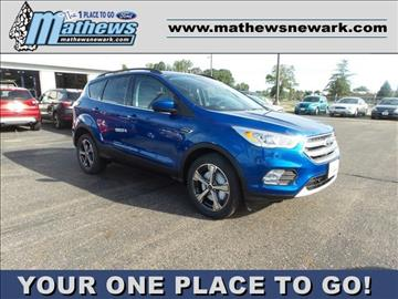 ford 1 3 2017 7 34528 mathews ford 12 5 2016 7 35028 photos and. Cars Review. Best American Auto & Cars Review