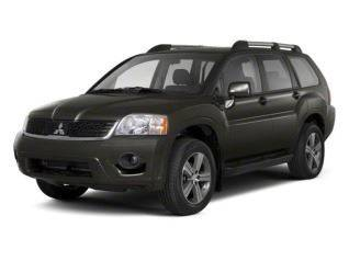 2011 Mitsubishi Endeavor for sale at First Class Motors in Greeley CO