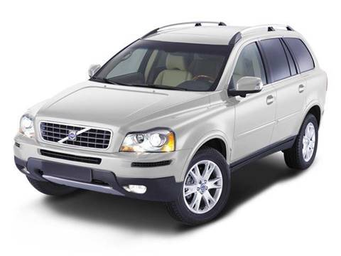 2008 Volvo XC70 for sale at First Class Motors in Greeley CO