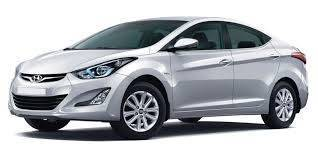 2012 Hyundai Elantra for sale at First Class Motors in Greeley CO