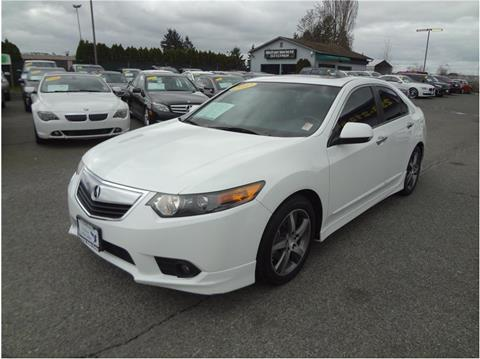 for black buy in sale galadimawa tsx from used acura cars