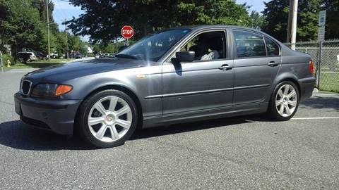 2006 BMW 3 Series for sale in Wilmington, DE
