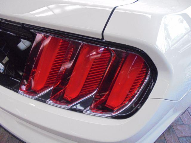 2015 Ford Mustang GT 50 Years Limited Edition 2dr Fastback - San Antonio TX