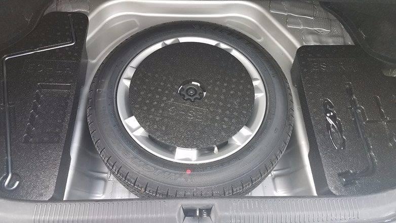 2008 Lexus ES 350 4dr Sedan - San Antonio TX