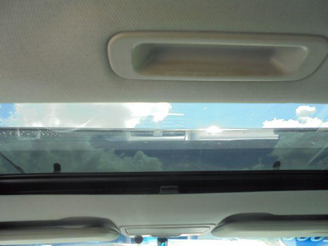 2006 Honda Accord EX-L Sedan AT with Navigation and XM Radio - San Antonio TX