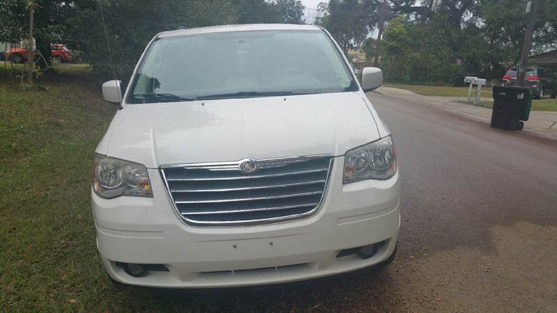 2010 chrysler town and country in orlando fl diversified auto sales. Cars Review. Best American Auto & Cars Review
