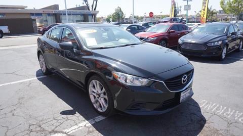 Mazda Dealership San Diego >> Epic Motors Of Cali Car Dealer In San Diego Ca