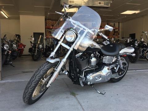 2003 Harley-Davidson FXDL Dyna Low Rider for sale in Ogden, UT